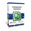 Components Anywhere Pro v1.5.0