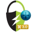 Securitycheck Pro v2.7.5