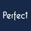 PerfectWeb Everything in Everyway Pro 2.0.1