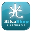 Hikashop Business 2.6.3